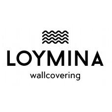 Loymina
