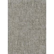 Escolys Texturra KENZO-2550/GRANITE_212