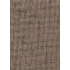 Escolys Texturra KENZO-2550/HAZEL_81