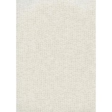 Escolys Texturra KARINA-2553/IVORY_241