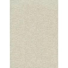 Escolys Texturra KARINA-2553/OYSTER_101