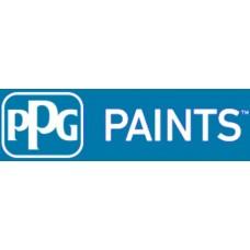 Краска интерьерная премиум уровня? Почему PPG номер один в мире.