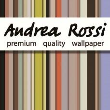 Andrea Rossy