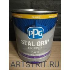Грунт блокатор пятен Seal grip® 1-галон (3,78 л.)