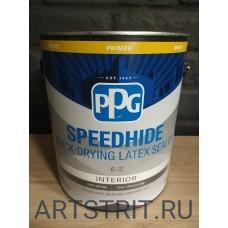 Грунт пигментированный (Primer) Speedhide® 1-галон (3,78 л.)
