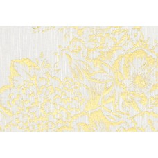 Немецкие обои Architects Paper, коллекция Metallic Silk, артикул 306571