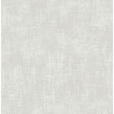 Немецкие обои Architector, коллекция Black & White, артикул 1301900