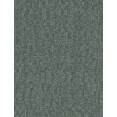 Бельгийские обои Khroma, коллекция Adagio, артикул ADA701