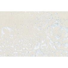 Немецкие обои Architects Paper, коллекция Metallic Silk, артикул 306572