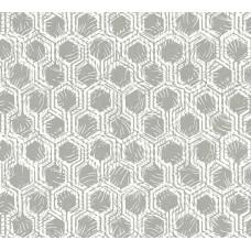 Немецкие обои Architects Paper, коллекция Alpha, артикул 33327-1