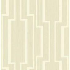 Немецкие обои Architector, коллекция Black & White, артикул 1302505
