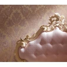 Российские обои Loymina, коллекция Amber Salon, артикул AS1007