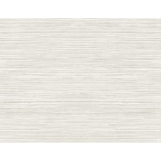 Американские обои Paper & Ink, коллекция White on White, артикул OY35006