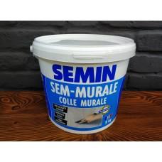 SEM-MURALE клей для обоев 5 кг