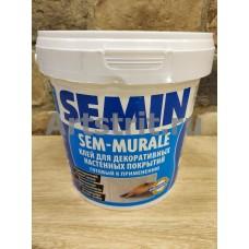 SEM-MURALE клей для обоев 10 кг