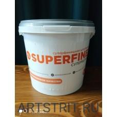 Somitek SUPERFINE - шпатлевка профессиональная суперфинишная 25 кг -  в Красноярске