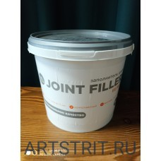 Somitek Joint Filler - шпатлевка шовная для лент 16 кг -  в Красноярске