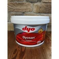 Краска DYO Dyosan