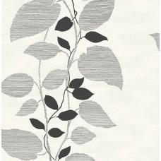 Немецкие обои Architector, коллекция Black & White, артикул 1303200