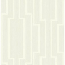 Немецкие обои Architector, коллекция Black & White, артикул 1302520