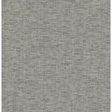 Американские обои Wallquest, коллекция Grass Resource, артикул JC20802