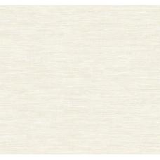 Американские обои Paper & Ink, коллекция White on White, артикул OY32903