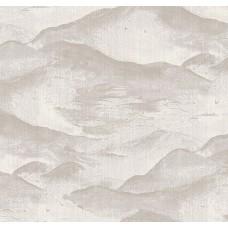 Российские обои Milassa, коллекция Ambient vol.2, артикул AM1002/1