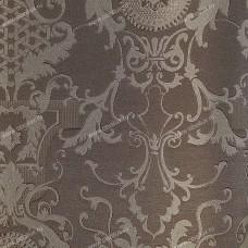 Американские обои Wallquest, коллекция English Garden, артикул KTE09023