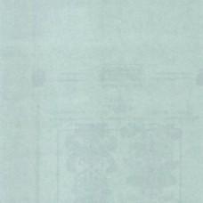 Немецкие обои Fuggerhaus, коллекция Byzantium, артикул 4788-67