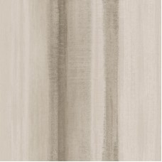 Бельгийские обои Decoprint, коллекция Arcadia, артикул AC-18532