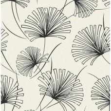 Немецкие обои Architector, коллекция Black & White, артикул 1302410