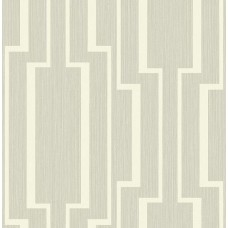 Немецкие обои Architector, коллекция Black & White, артикул 1302500