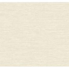 Американские обои Paper & Ink, коллекция White on White, артикул OY32905