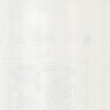 Немецкие обои Fuggerhaus, коллекция Byzantium, артикул 4788-29