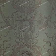 Американские обои Wallquest, коллекция English Garden, артикул KTE09022
