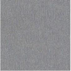 Немецкие обои Rasch, коллекция Alla Prima, артикул 958638