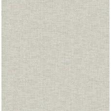 Американские обои Wallquest, коллекция Grass Resource, артикул JC20800