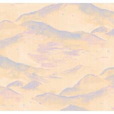 Российские обои Milassa, коллекция Ambient vol.2, артикул AM1006/1