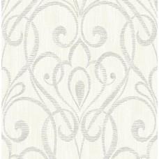 Немецкие обои Architector, коллекция Black & White, артикул 1301820