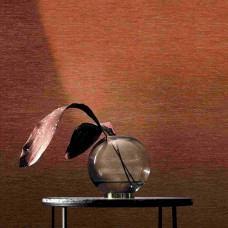 Бельгийские обои Tiffany Designs, коллекция Arcobaleno, артикул RA205